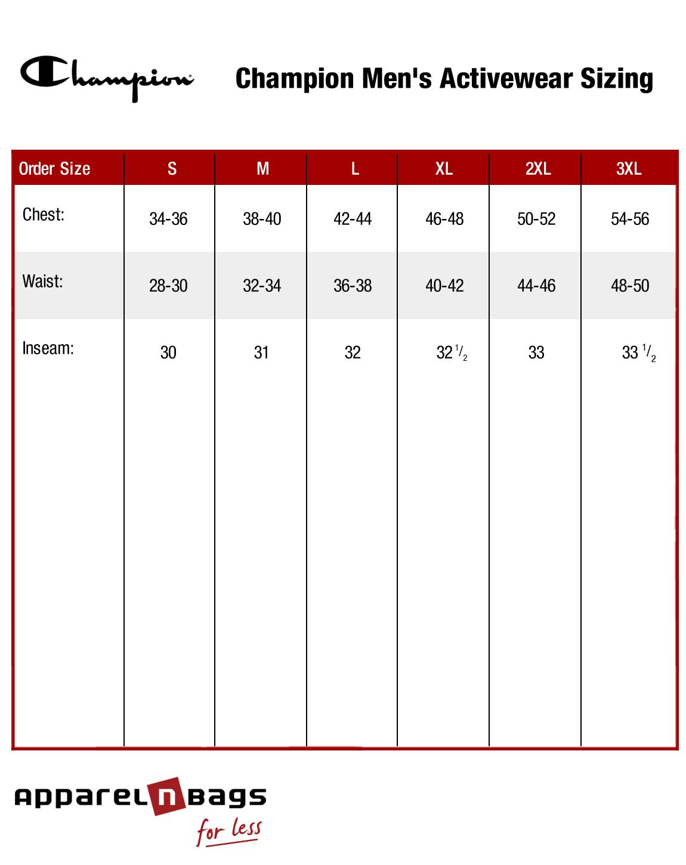 women s nba jersey size chart a7209b6a18