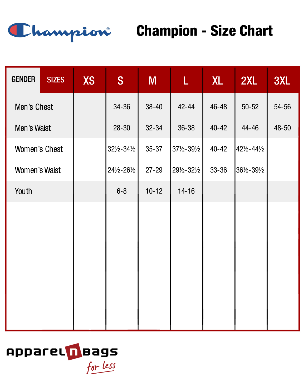 Mens Bedroom Colors Champion Size Chart Basketball Jersey Sports Bra Shorts