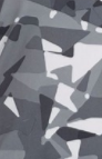 Blur Block Camo/Indigo Screen